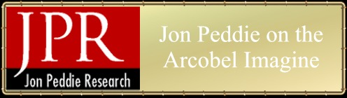 John_Peddie_Arcobel_Imagine.jpg